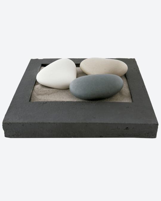 Ara (sin piedras)