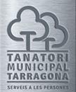 Tanatori Tarragona